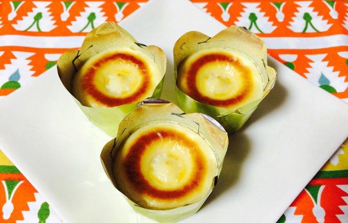 3億5千万個以上を売り上げている鹿児島の名物お土産、「唐芋レアケーキ」