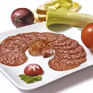 とろける脂の旨みが美味しいハンガリーの食べられる国宝、マンガリッツア豚