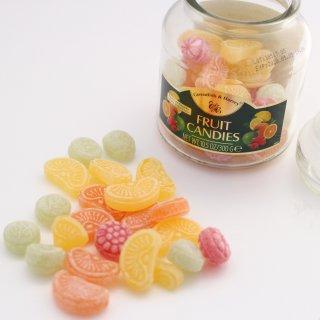 ドイツの飴・キャンディ・マシュマロのおすすめセレクト - ippin(イッピン)