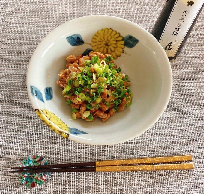 これさえあれば料理上手! 常備しておきたい「京料理 立神」の「あさつき醬油」