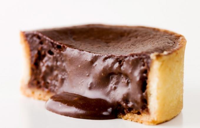 濃厚ショコラにうっとり!大人チョコレートで癒しのご褒美