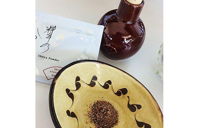 外国人エグゼクティブへの手土産にぴったり!ビジネスシーンで活躍する日本土産