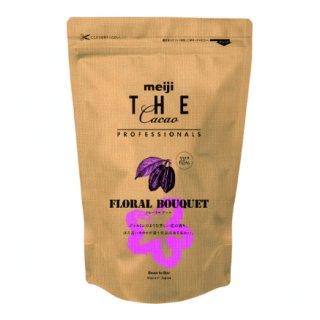 カカオ自体の品質を極め、カカオの個性を最大限引き出したスペシャリティチョコレート