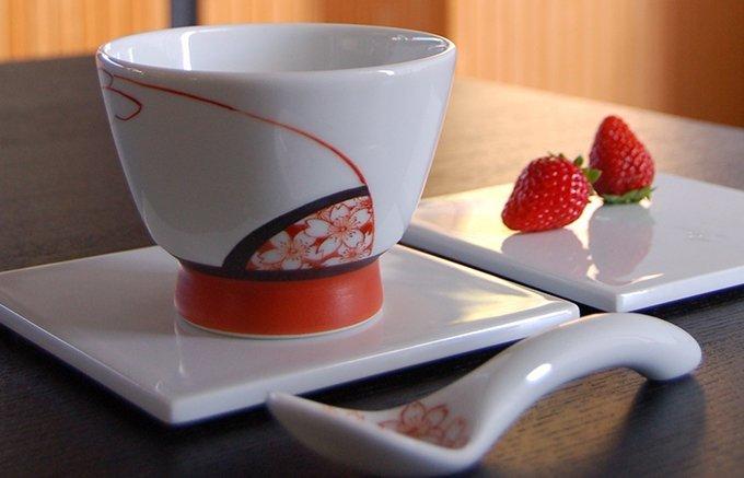 ちょっと良い物を贈りたい時に頼りになる!世界に誇る日本ブランドの食器