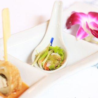 タイの食文化に欠かせない!パクチーはタイ料理を美味しくする秘訣
