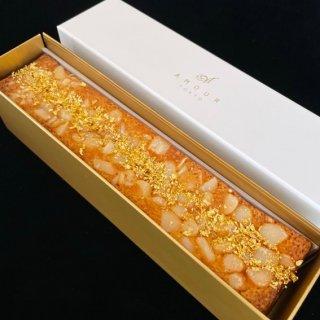 【超ゴージャス】極上の口溶け!魅惑のしっとりプレミアムチョコレートケーキ
