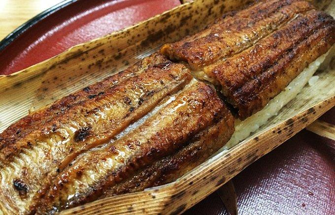 残暑を乗り切る元気をもらえる京都老舗料亭の手土産3選