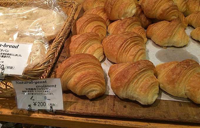 """週1で通いたい!東京で""""住みたい街""""で人気のパン5選"""