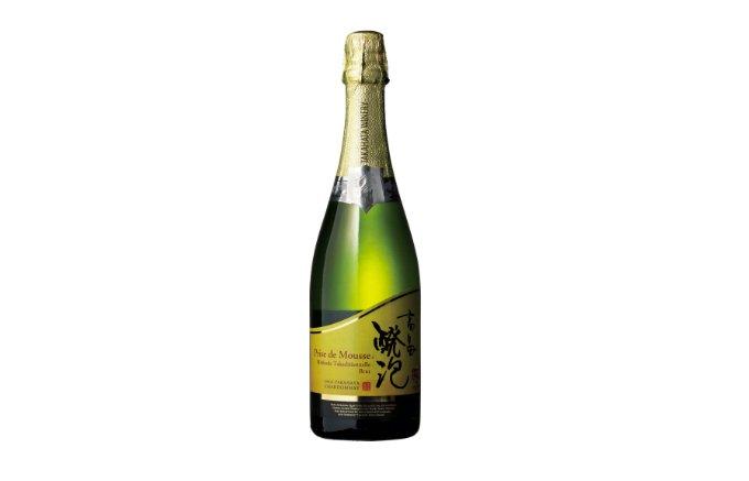 高品質なワイン造りに取り組む高畠ワイナリーでしか味わえないとっておきの一本