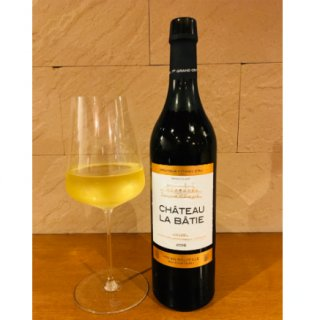 希少なスイスワインは魅惑の味わい