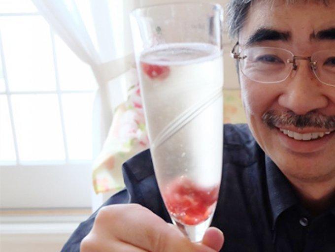 東京ならではの洗練されたおいしさ!家族に教えて一緒に味わいたい、華やかな帰省土産