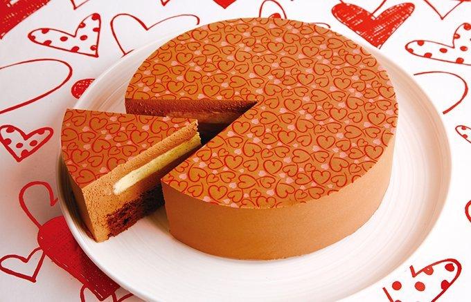 結婚記念日に用意してサプライズ!おすすめの贅沢ケーキ