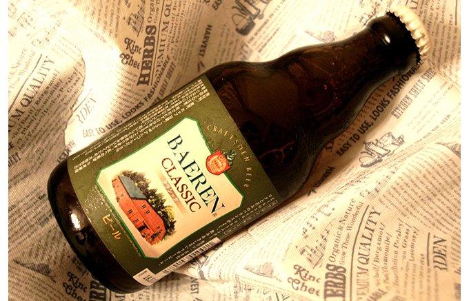 ヨーロッパの伝統的製法を駆使する岩手盛岡のブルワリー「ベアレン醸造所」