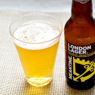 ロンドン発!世界が認めた革新的なクラフトビール
