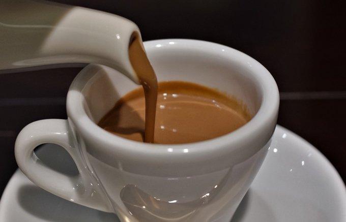 """魅惑的な甘い香りで""""癒し""""を提供する「ホットチョコレート」"""