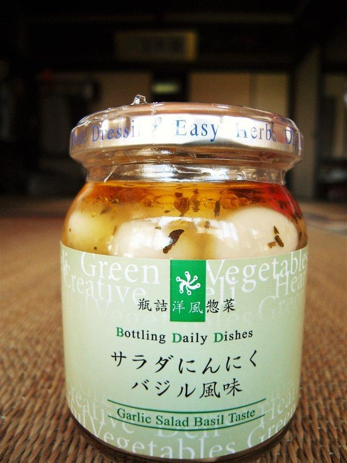 5月は高原の爽やかな朝が素敵!軽井沢に行ったら外せないお土産グルメ