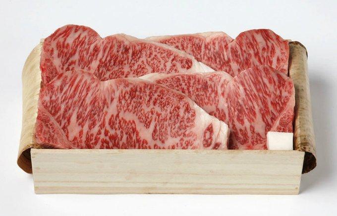 食欲倍増!肉通に知られる人気店が選んだ絶対美味しい高級肉