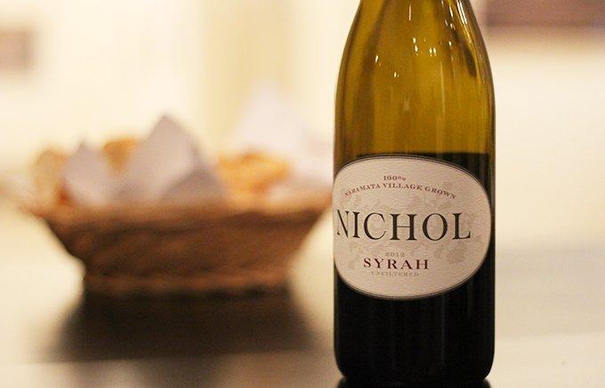 ワイン好きな彼氏の誕生日プレゼントに用意したい!おすすめワインとおつまみ