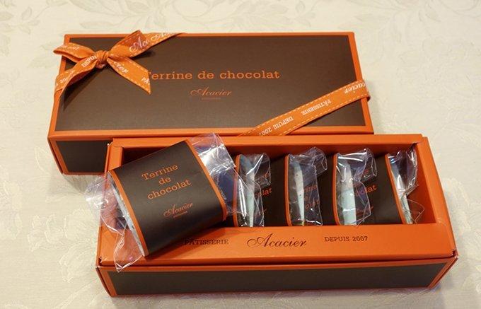 チョコレートが100倍おいしくなる!本物のカカオを知れる絶品「チョコスイーツ」