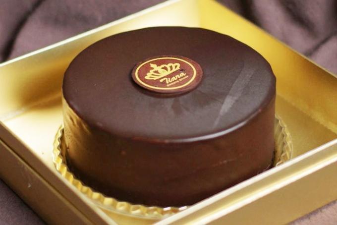 禁断の甘~い誘惑!クラシカルからニュースタイルまで、厳選チョコレートケーキ