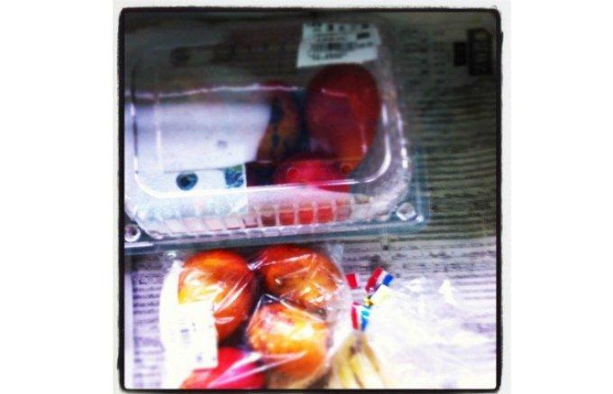 食べて旅して綺麗になろう:宮崎県編part2