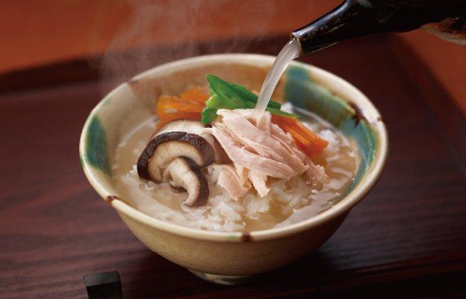 料理の基本はお出汁から!と気づかせてくれる上品で食べ飽きない味「茅乃舎だし」