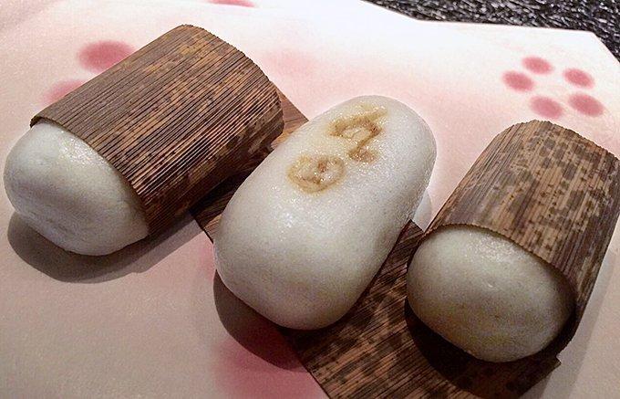 目上の方への手土産やご挨拶にはコレ!東京都内で買える見た目と味を愉しむ粋な和菓子