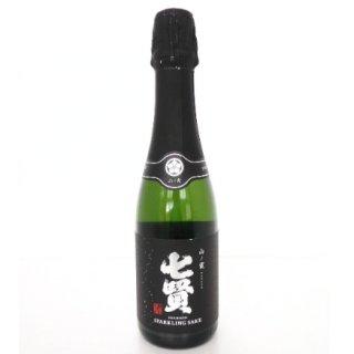 白州の名水仕込み!爽やかなスパークリング日本酒「山ノ霞」