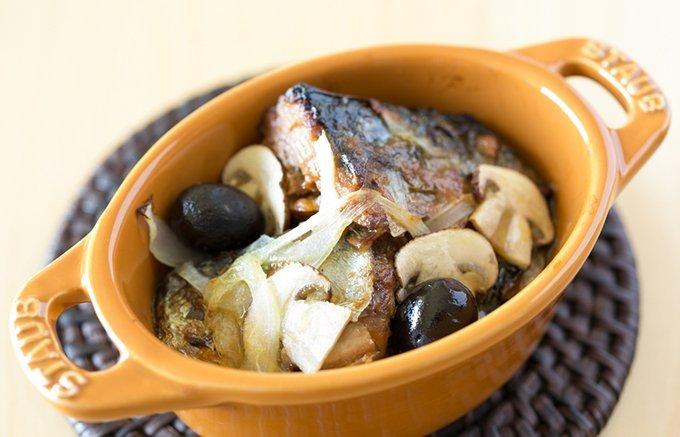 ツナの日!お手軽レシピで立派な一皿に変わるこだわり魚介系グルメ缶詰!