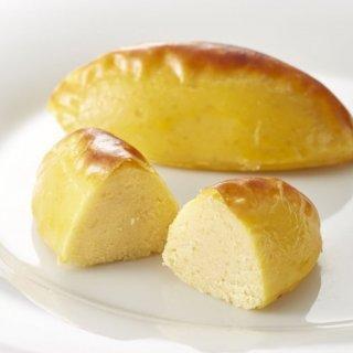 焼き芋もいいけど芋スイーツが食べたい!食欲の秋に旬のさつまいものお菓子