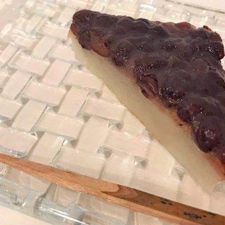 6月の和菓子はコレ!無病息災を願って夏越の祓に味わう「水無月」