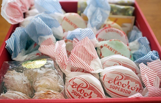 友達の誕生日プレゼントに贈りたい!サプライズなカワイイお菓子の厳選グルメギフト集