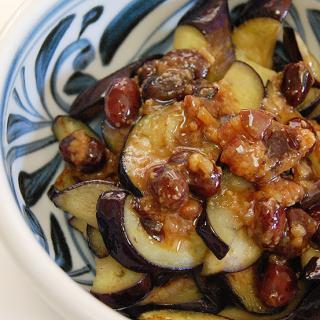 野菜と和えるだけ!一瞬で極上の一品に仕上げてくれる優秀なお豆の調味料