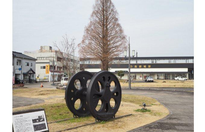 お酒のおつまみにもなり得るカレー!宮崎県都城発のコンセプトが斬新なカレー