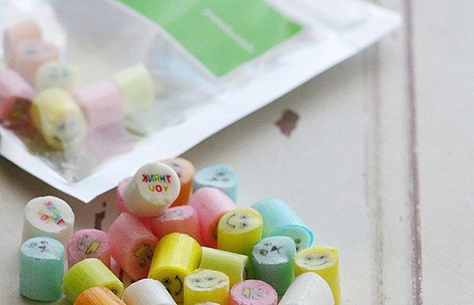 自分用にも贈り物にも嬉しい!一度は味わいたい絶品キャンディ
