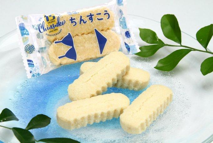 実は縁起物の沖縄名物、知ったら食べずにはいられない!