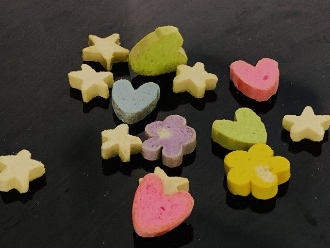 期間限定! 加賀麩・不室屋の「キッチン麩」でいつもの食卓に彩りをちょい足し!