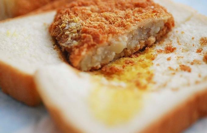 銀座ならではの美味しさが味わえる、銀座で選びたいパンの手土産5選