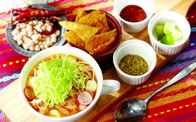 【南米】食の基本!キーライムはどんな料理にも合う魔法の果物