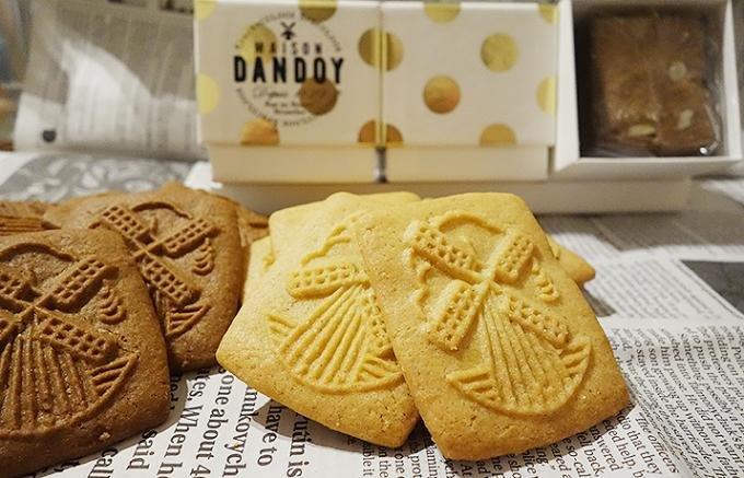 【さくさく派?vsしっとり派?】ギフト・お中元の定番クッキーの冷戦?!