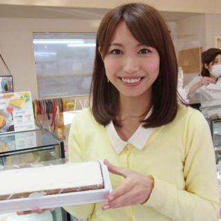 【5日はチーズケーキの日】ご当地チーズケーキ対決!どこのチーズケーキがお好み?