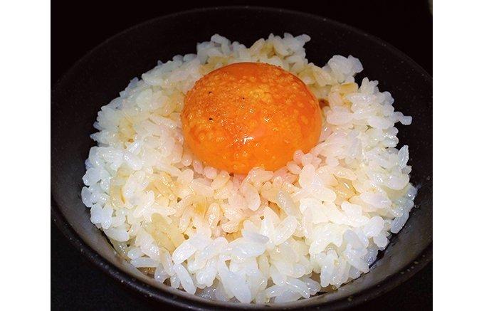 「今日は自分で作ったご飯、食べたくない!」そんな日は手抜き&簡単1人分メシ