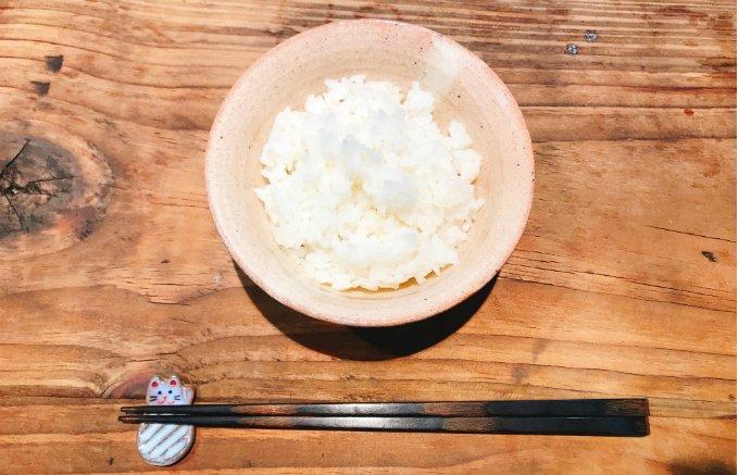 お寿司や和食にぴったりなお米!宮城県柴田町のササニシキ