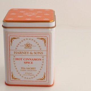 もらって困る人はいないかも!缶のデザインがおしゃれで可愛い紅茶ギフト5選