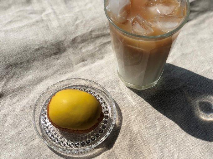 初夏の手土産にぴったり!さわやかでほんのり酸っぱいレモンスイーツ5選