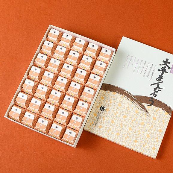これぞ日本の食文化!訪日外国人におすすめ メイドインジャパンのお土産