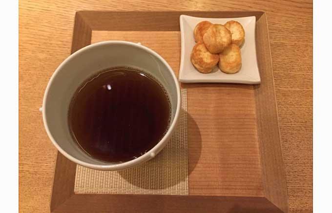 意外にも栄養いっぱいなお麩のスナック、伝統の加賀麩不室屋の「おやつ麩」