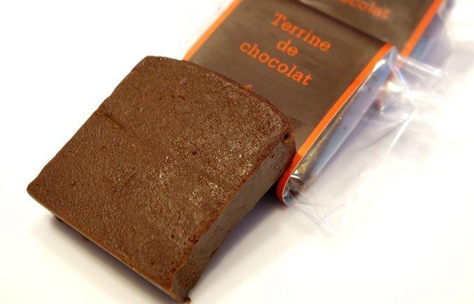 夏こそうっとり口どけを届ける! 華麗なるお取り寄せチョコレート