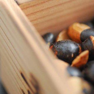 【節分の日&大豆の日】福を内に招き入れたい人は見逃せない豆と豆菓子5選
