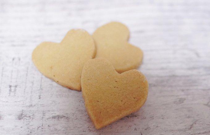 好意をさりげに伝える粋なホテルメイド「アソーテッド クッキー」
